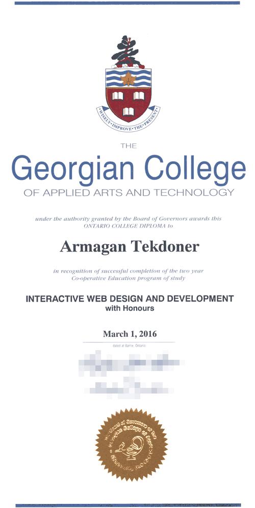 About Armagan Tekdoner Studio Gri Fare