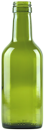 bottle images